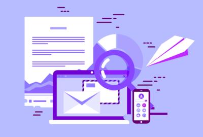 London Digital Marketing Consultancy