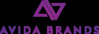 Avida Brands Logo